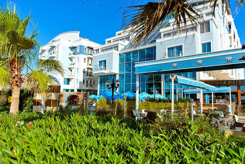 sealife-family-resort-hotel-004