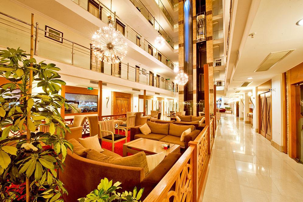 sealife-family-resort-hotel-005