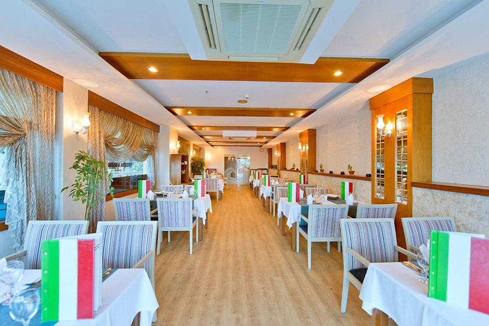 sealife-family-resort-hotel-006