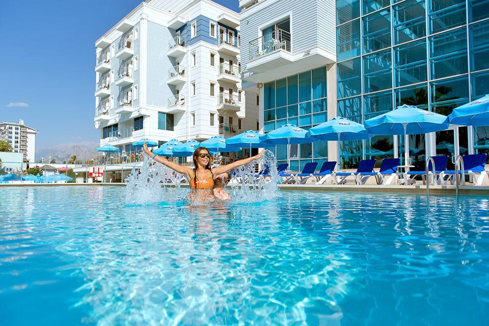 sealife-family-resort-hotel-007