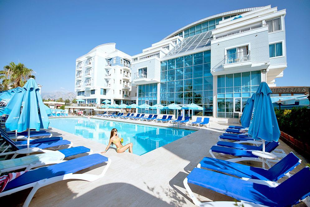 sealife-family-resort-hotel-008