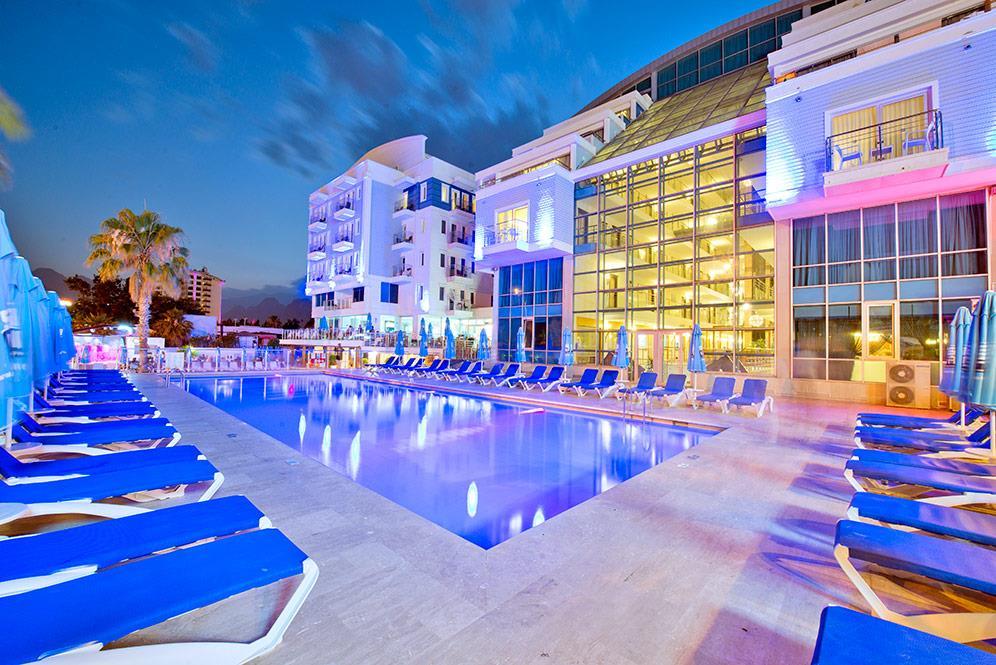 sealife-family-resort-hotel-009