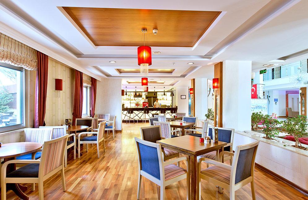 sealife-family-resort-hotel-010