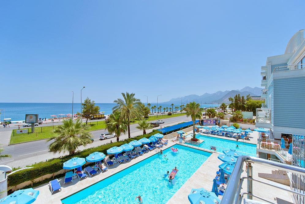 sealife-family-resort-hotel-012