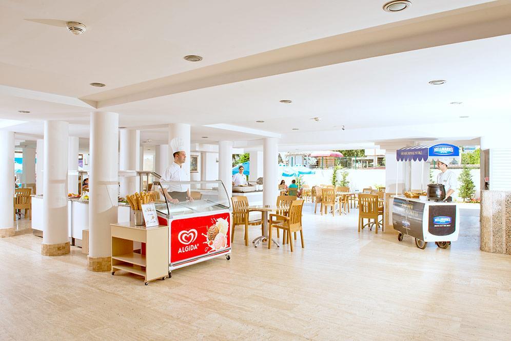 sealife-family-resort-hotel-013