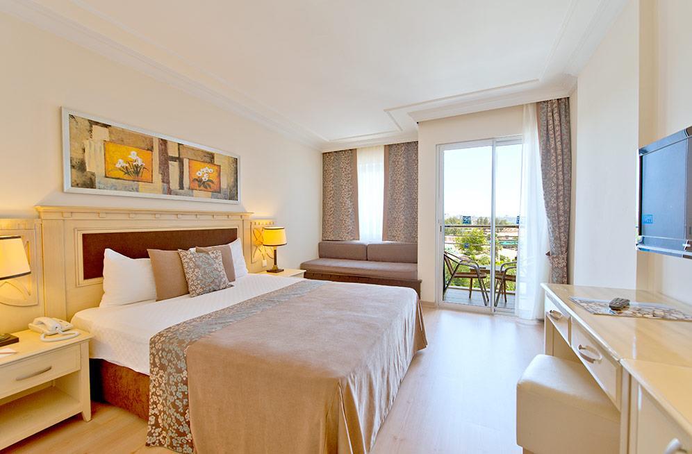sealife-family-resort-hotel-014