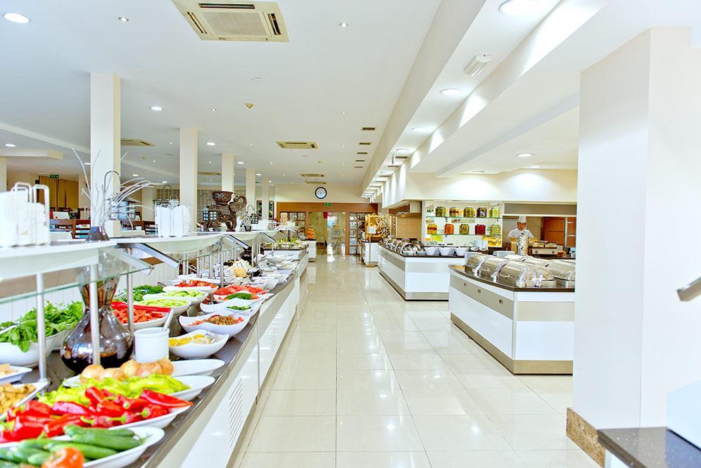 sealife-family-resort-hotel-017