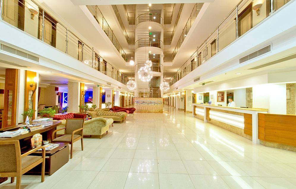 sealife-family-resort-hotel-018