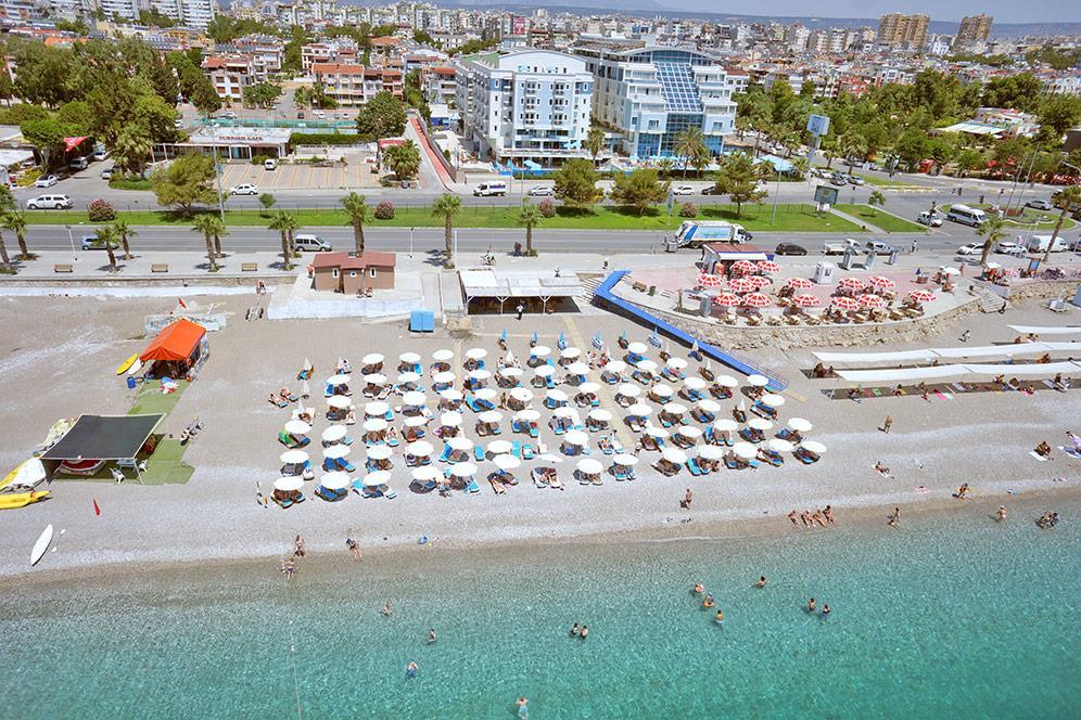 sealife-family-resort-hotel-019