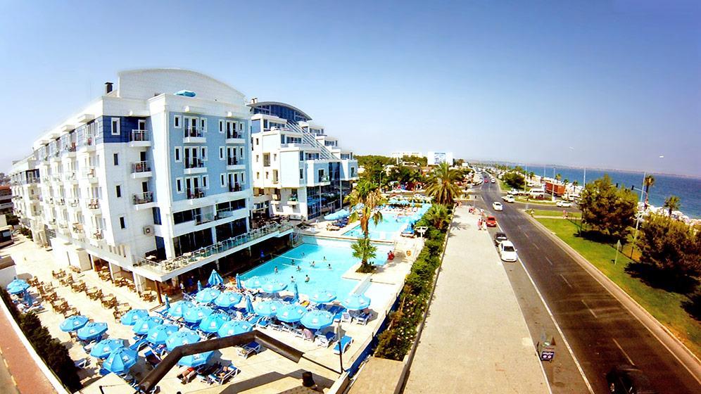 sealife-family-resort-hotel-021