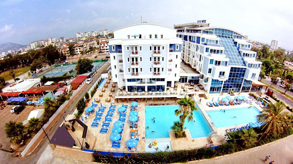 sealife-family-resort-hotel-022