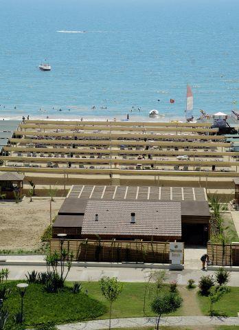 seamelia-beach-resort-hotel-and-spa-042