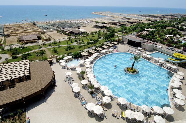 seamelia-beach-resort-hotel-and-spa-043