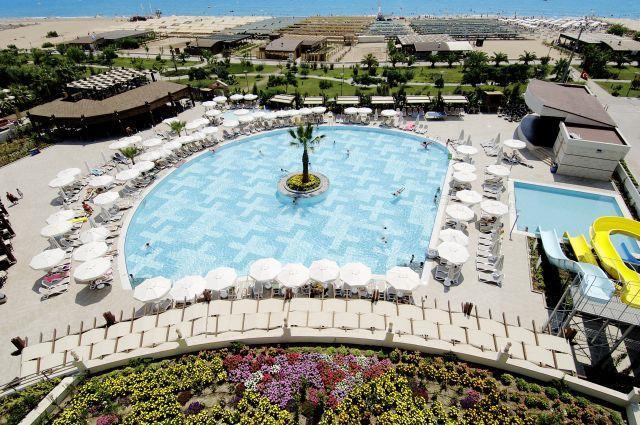 seamelia-beach-resort-hotel-and-spa-045