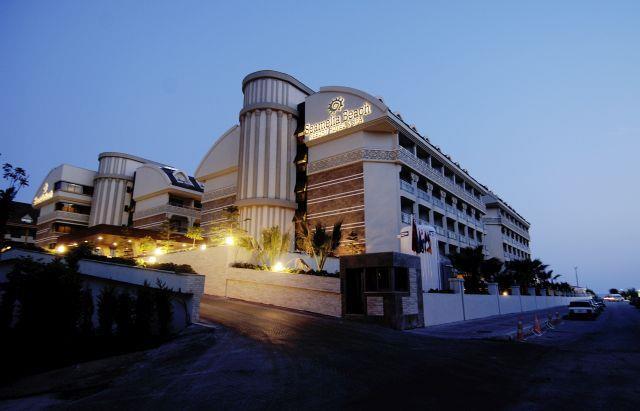seamelia-beach-resort-hotel-and-spa-051