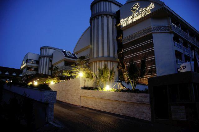 seamelia-beach-resort-hotel-and-spa-052