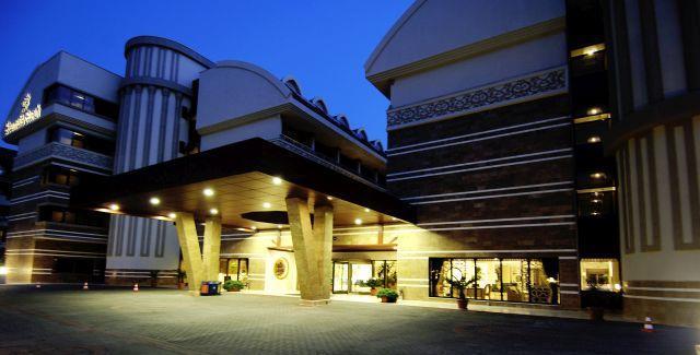 seamelia-beach-resort-hotel-and-spa-053