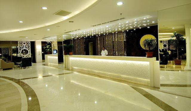 seamelia-beach-resort-hotel-and-spa-054