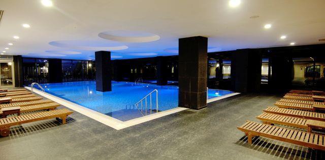 seamelia-beach-resort-hotel-and-spa-055