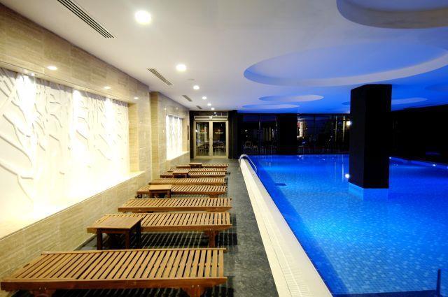 seamelia-beach-resort-hotel-and-spa-056