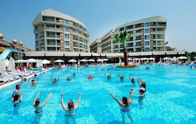 seamelia-beach-resort-hotel-and-spa-057