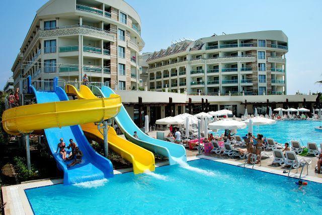 seamelia-beach-resort-hotel-and-spa-058
