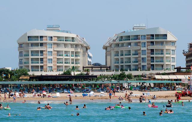seamelia-beach-resort-hotel-and-spa-059
