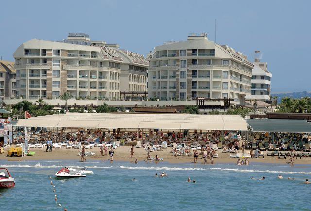 seamelia-beach-resort-hotel-and-spa-060