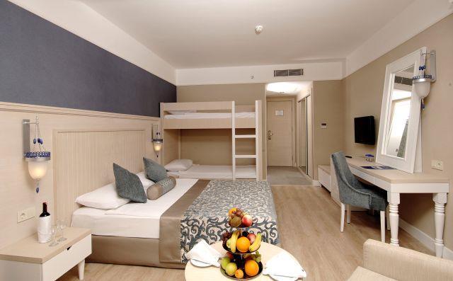seamelia-beach-resort-hotel-spa-000