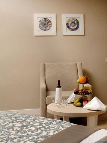 seamelia-beach-resort-hotel-spa-002