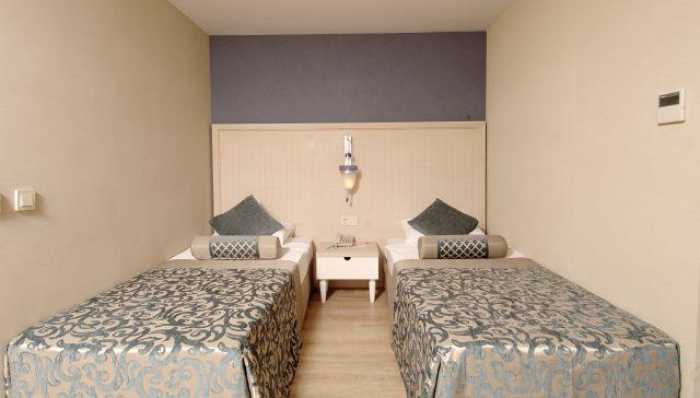 seamelia-beach-resort-hotel-spa-004