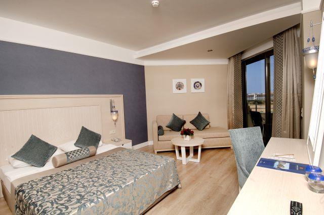 seamelia-beach-resort-hotel-spa-005