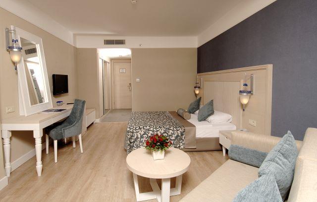 seamelia-beach-resort-hotel-spa-006
