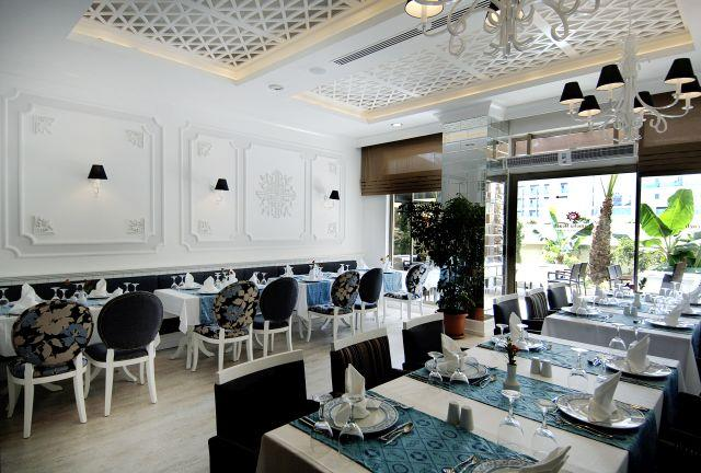 seamelia-beach-resort-hotel-spa-007