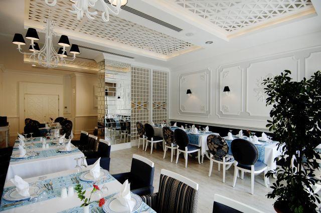 seamelia-beach-resort-hotel-spa-008