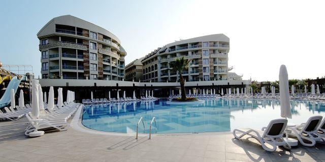 seamelia-beach-resort-hotel-spa-014