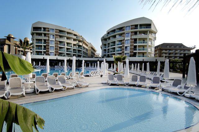seamelia-beach-resort-hotel-spa-015