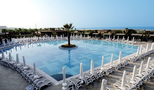 seamelia-beach-resort-hotel-spa-017