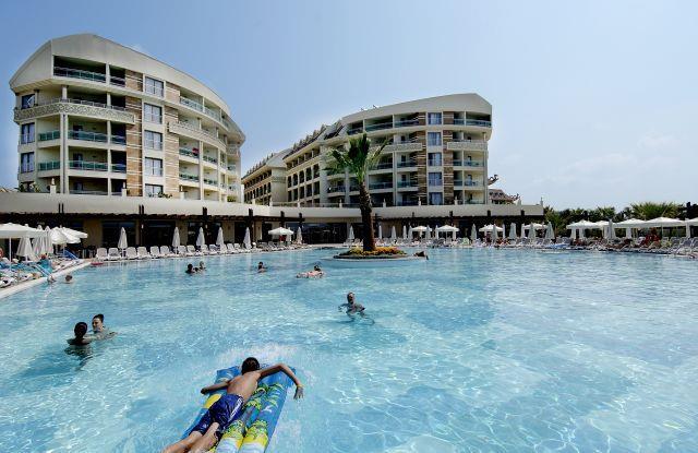 seamelia-beach-resort-hotel-spa-018
