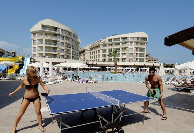 seamelia-beach-resort-hotel-spa-020