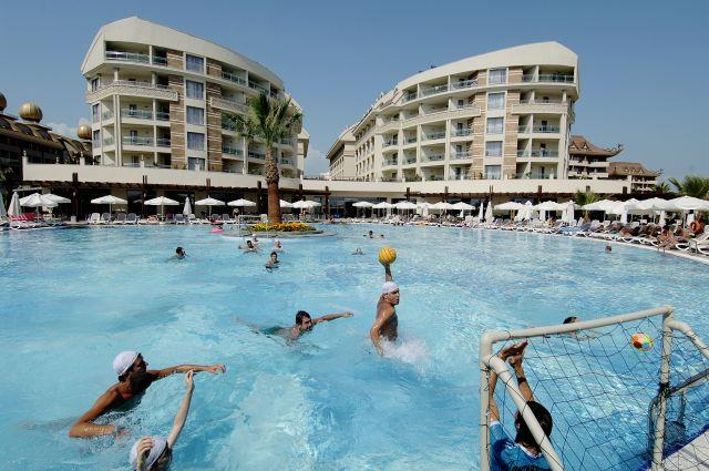 seamelia-beach-resort-hotel-spa-021