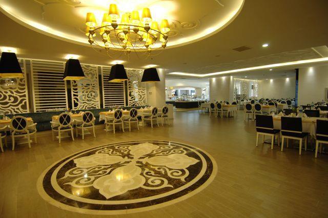 seamelia-beach-resort-hotel-spa-025
