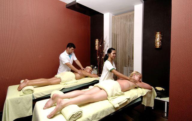 seamelia-beach-resort-hotel-spa-027