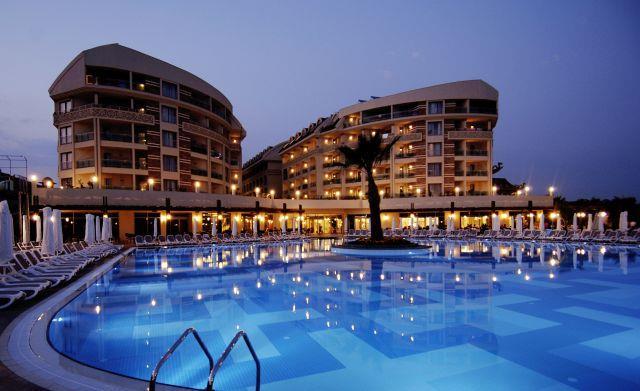 seamelia-beach-resort-hotel-spa-028