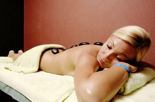 seamelia-beach-resort-hotel-spa-030