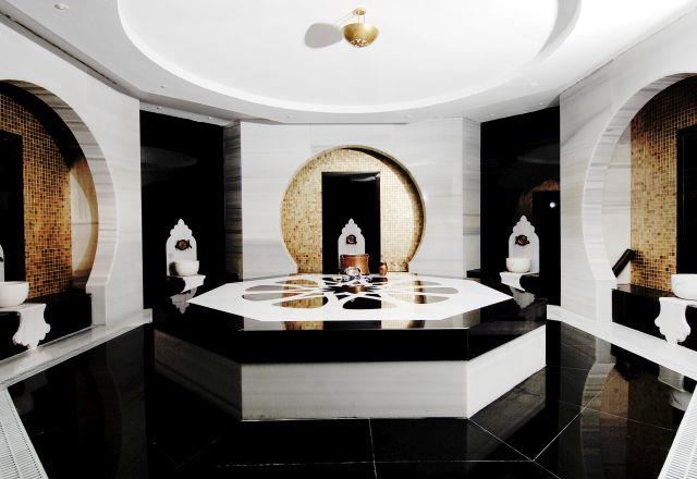 seamelia-beach-resort-hotel-spa-031