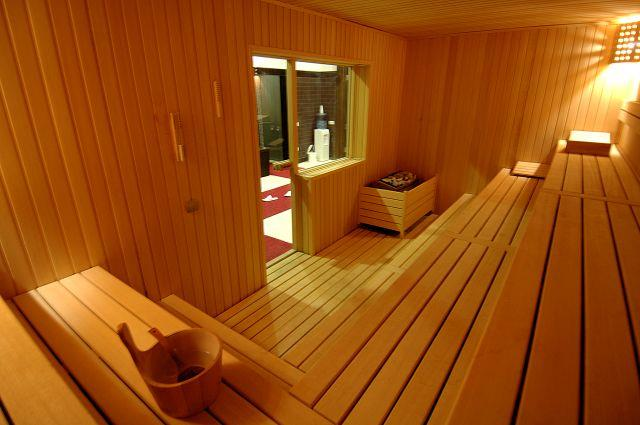 seamelia-beach-resort-hotel-spa-034