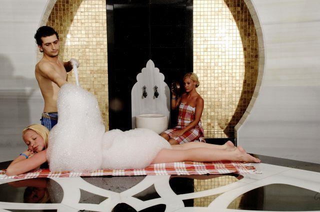 seamelia-beach-resort-hotel-spa-036