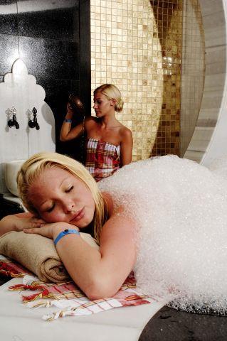 seamelia-beach-resort-hotel-spa-037