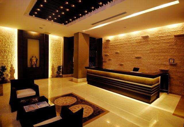seamelia-beach-resort-hotel-spa-040